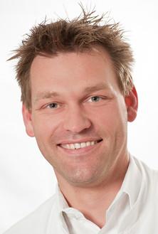 Dr-Reppenhagen